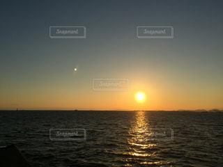 風景の写真・画像素材[257252]