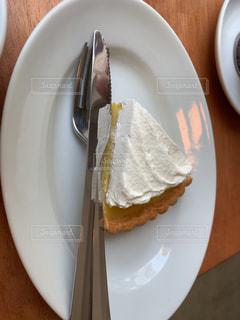 食事の写真・画像素材[2009578]