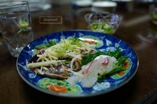 キッチン - No.83505