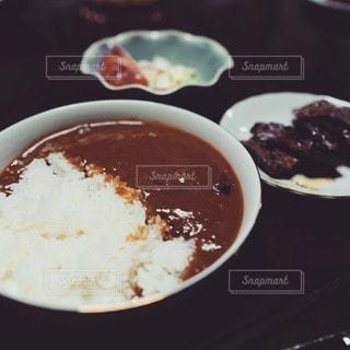 食べ物 - No.83550