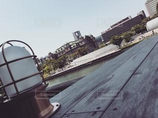 風景 - No.283218