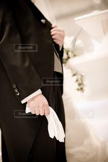 結婚式 - No.283282