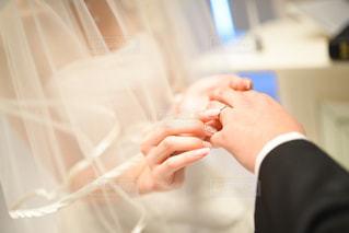 結婚式 - No.283283