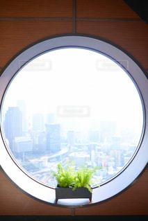 窓 - No.283288