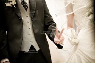 結婚式 - No.283296