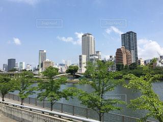 風景 - No.283302