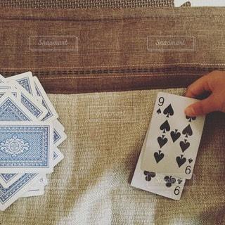 ゲーム,トランプ,カードゲーム