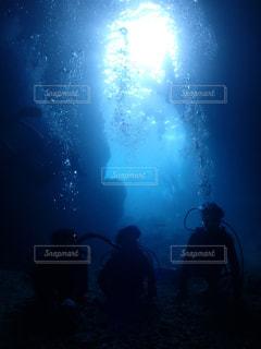 海の写真・画像素材[615922]
