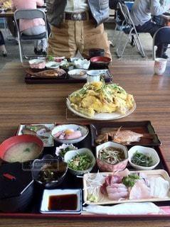 食べ物の写真・画像素材[69455]