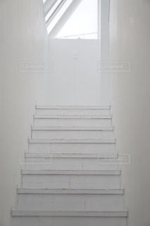 階段の写真・画像素材[461276]