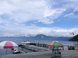 北海道⑤の写真・画像素材[2032781]