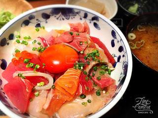 食べ物の写真・画像素材[239649]