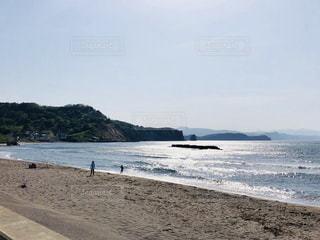 海の写真・画像素材[2169083]