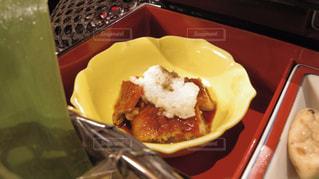 食べ物の写真・画像素材[1988617]