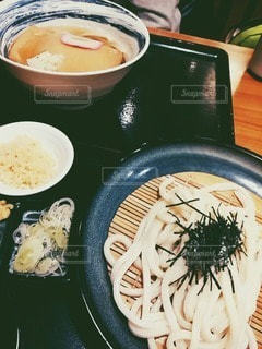 食べ物の写真・画像素材[70040]