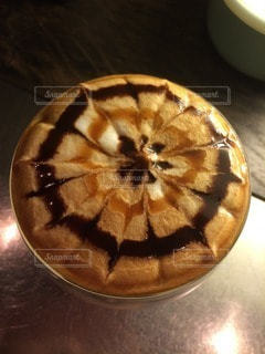 COFFEEの写真・画像素材[70049]