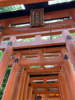 京都の写真・画像素材[2160215]