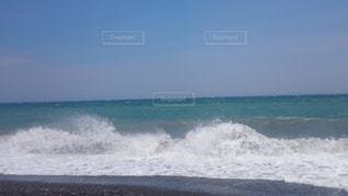 海の写真・画像素材[999601]