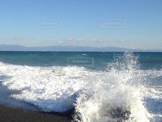 海の写真・画像素材[1000036]