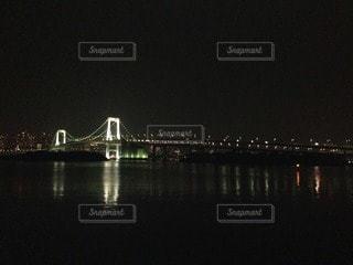 風景の写真・画像素材[70251]