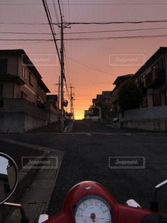 風景の写真・画像素材[2053326]