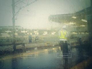 雨 - No.77523