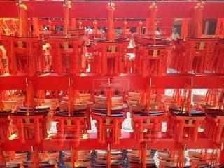 京都の写真・画像素材[70575]
