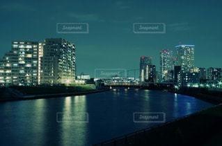 風景 - No.109715