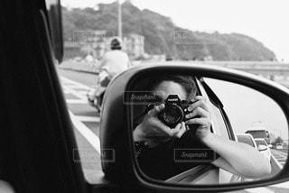 屋外の写真・画像素材[70766]