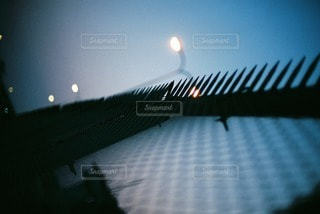 光の写真・画像素材[70774]