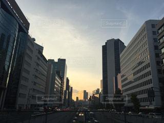 風景の写真・画像素材[261858]