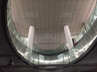 渋谷の写真・画像素材[261879]