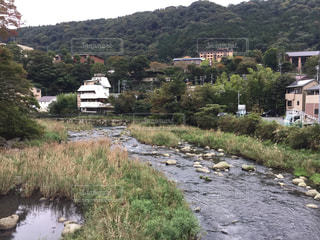No.268119 風景