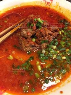 食べ物の写真・画像素材[289080]