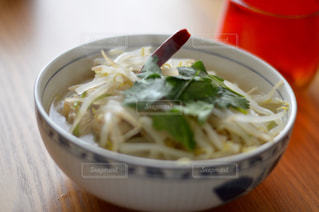 タイ料理の写真・画像素材[368701]