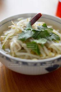 タイ料理の写真・画像素材[368702]