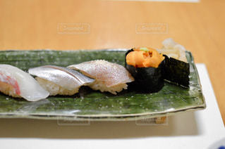 No.456777 寿司