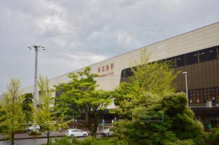 新潟の写真・画像素材[587143]