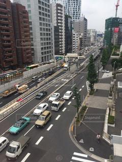渋谷の写真・画像素材[650361]