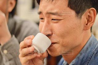 日本酒原価の写真・画像素材[1150067]
