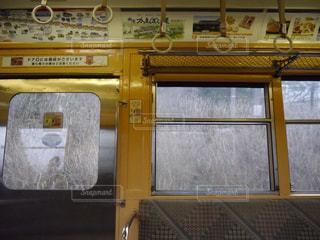 箱根登山鉄道の写真・画像素材[823733]