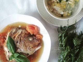食べ物の写真・画像素材[117040]