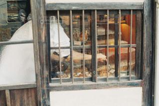パン屋の写真・画像素材[968522]