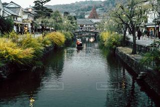 倉敷の写真・画像素材[997963]
