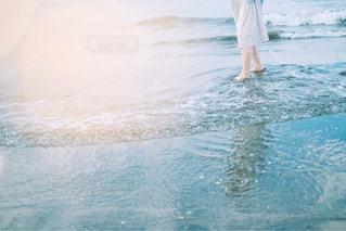 海の写真・画像素材[1619902]