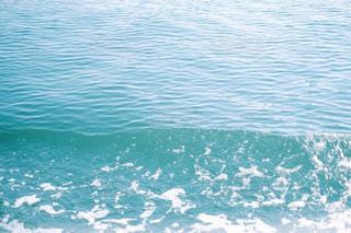 海の写真・画像素材[3218235]