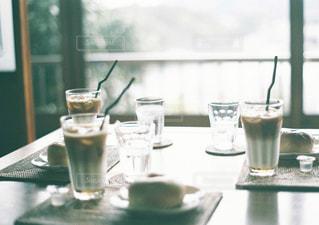 コーヒータイムの写真・画像素材[3218291]
