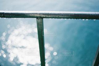 水滴の写真・画像素材[3218987]