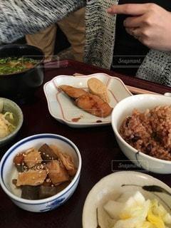 食べ物の写真・画像素材[24279]
