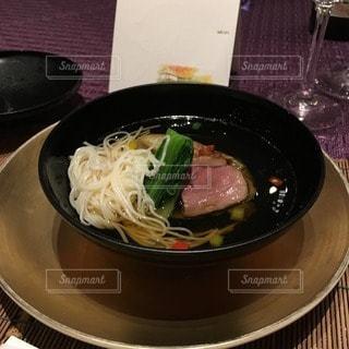 食べ物の写真・画像素材[24563]
